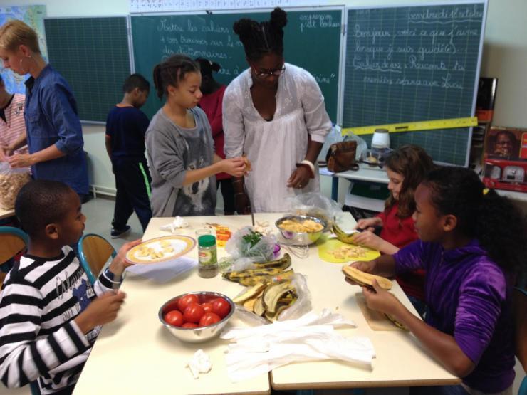 Cuisine en classe_0011