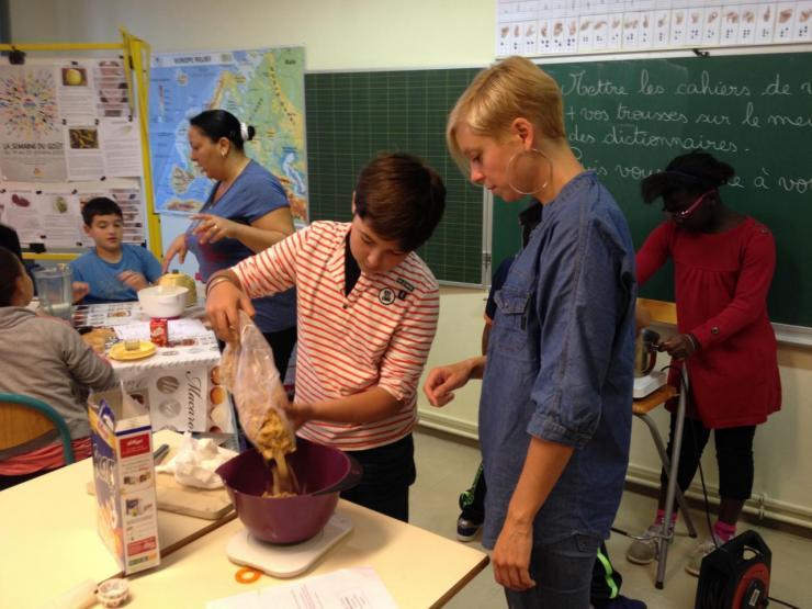 Cuisine en classe_0012