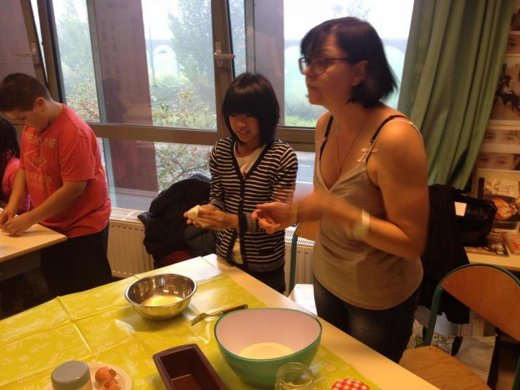 Cuisine en classe_0023