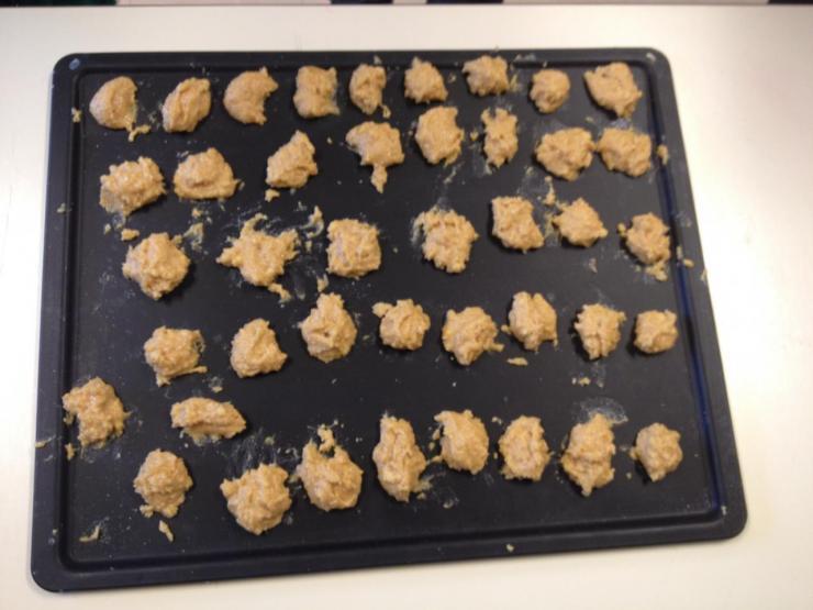 Cuisine en classe_0039
