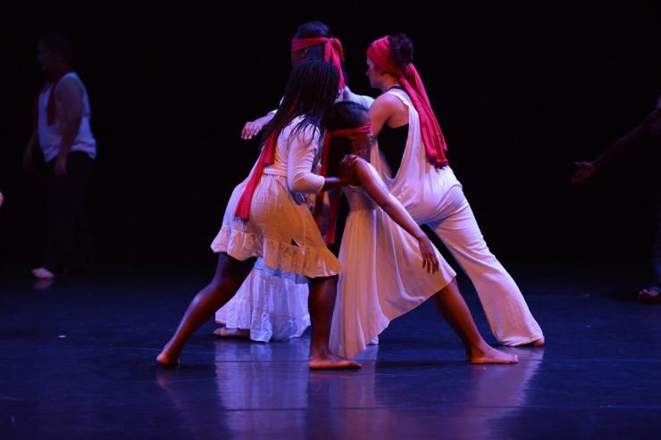 Danse 14