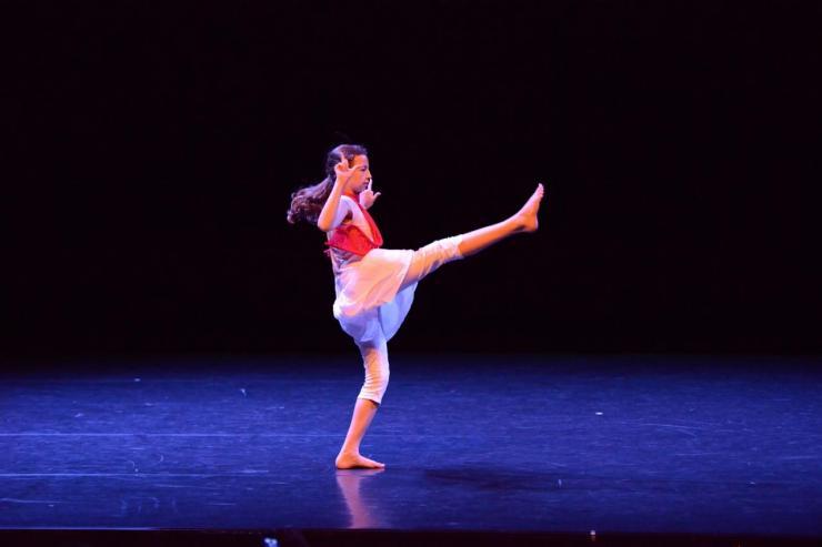 Danse 37