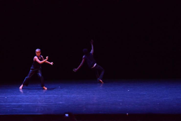 Danse 42