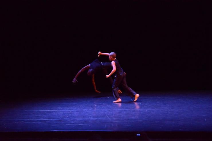 Danse 44