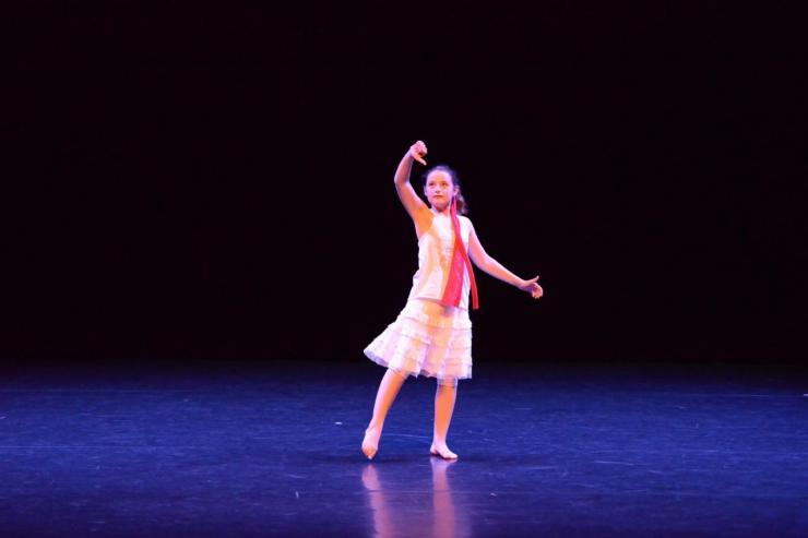 Danse 47
