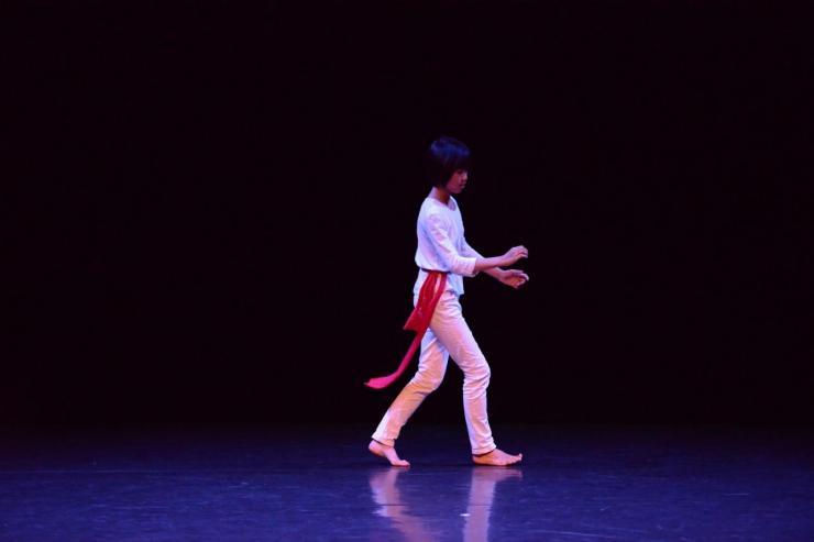Danse 48