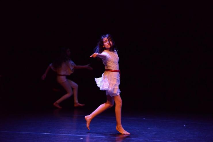 Danse 49