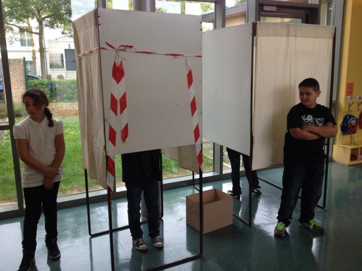 Elections (jeudi) (14)