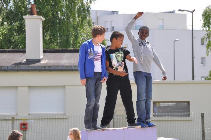 Récréation Petits-Grands (10)