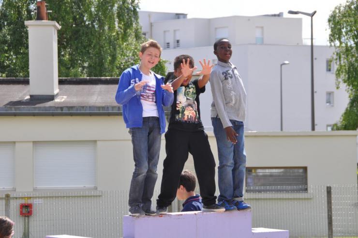 Récréation Petits-Grands (11)