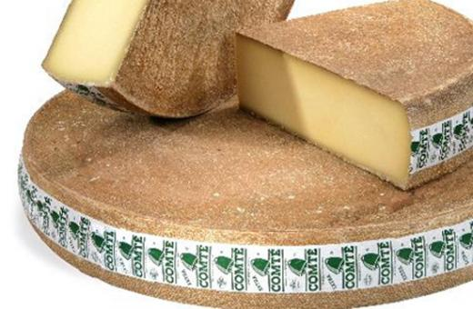comte-fromage.jpg