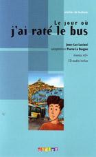 rate-le-bus-2011-1.jpg